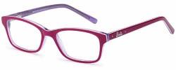 bb400-pink-45-15-125