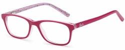 bb402-pink-44-15-120