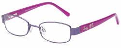 bb405-purple-44-17-120