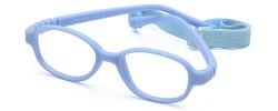 kv59-blue