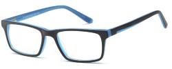 kv63-black-blue-49-17-135