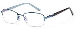 fos204-51-18-135-blue