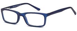 BMX69 BLUE