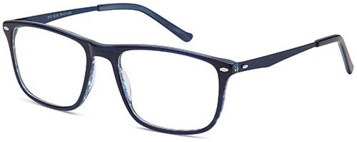 D75 BLUE