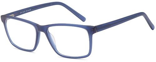 D76 BLUE