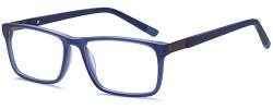 NOF8030 BLUE